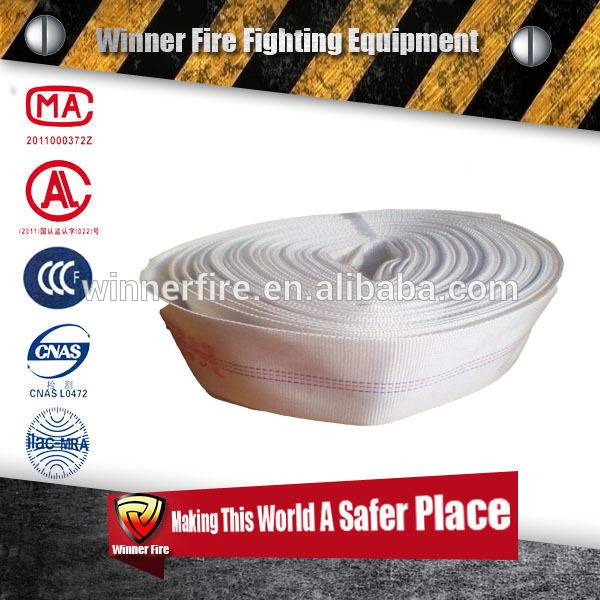 Super quality hot sell type 3 Fire Hose with high quality