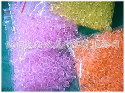 Hong particles, particle Xiangzhu