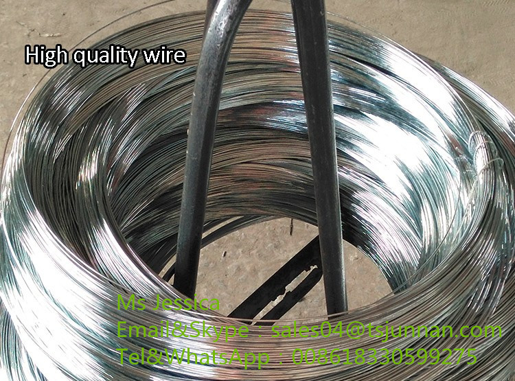 18G gi wire