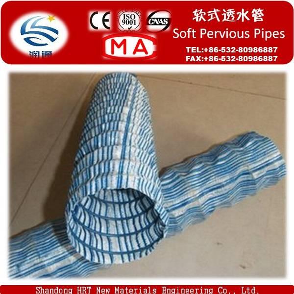 Soft PVC Hose