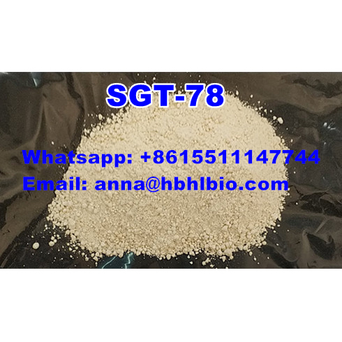 Hot Selling SGT-78 In Stock Whatsapp: +86 15511147744