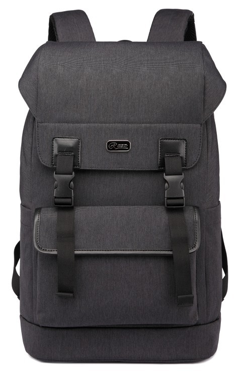 R2311 Business bags / backpacks