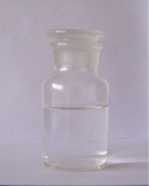chlorinated paraffin