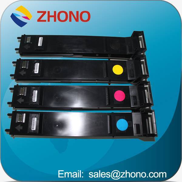Konica Minolta C4650 toner cartridge