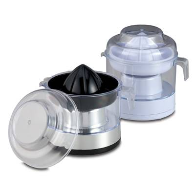 Electric Citrus Juicer for Small Kitchen Appliance 190