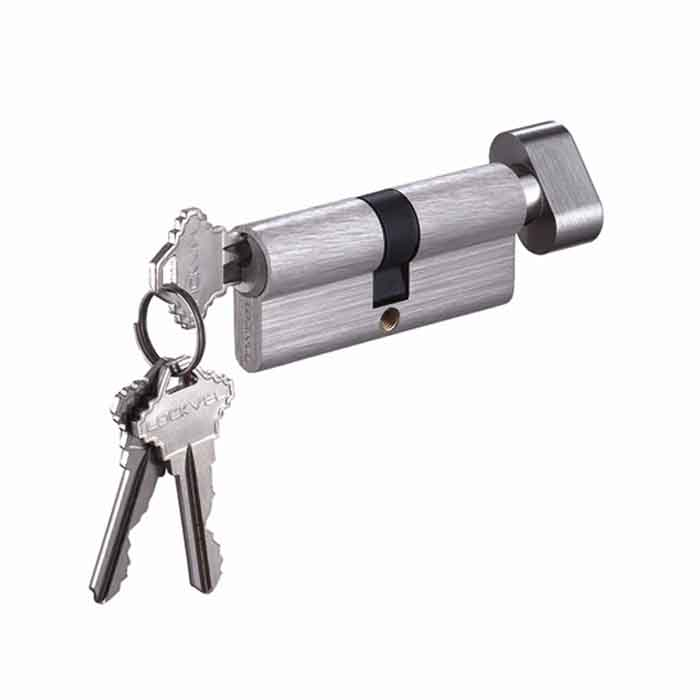 euro profile brass high high security master key mortise door lock cylinder types with lock