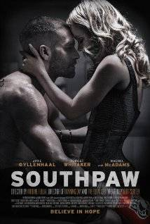 New release Hot selling Southpaw dvd movies free ems dhl shipping