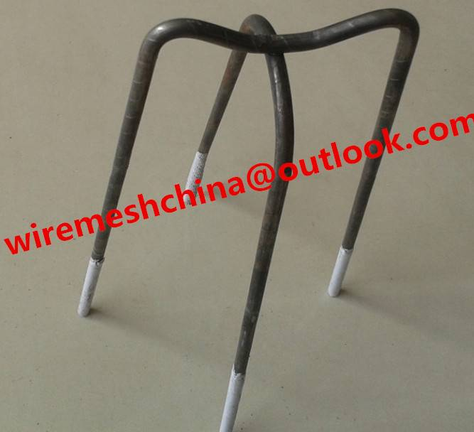 Bar Spacer Steel Rebar Chair ( building materials products)