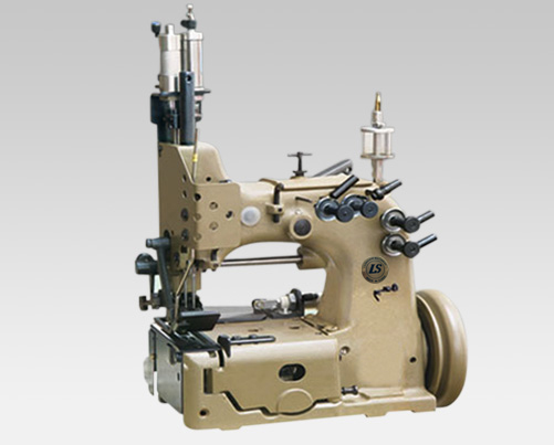 FIBC bag( Jumbo, big bag) Making sewing machine 80700CD4H
