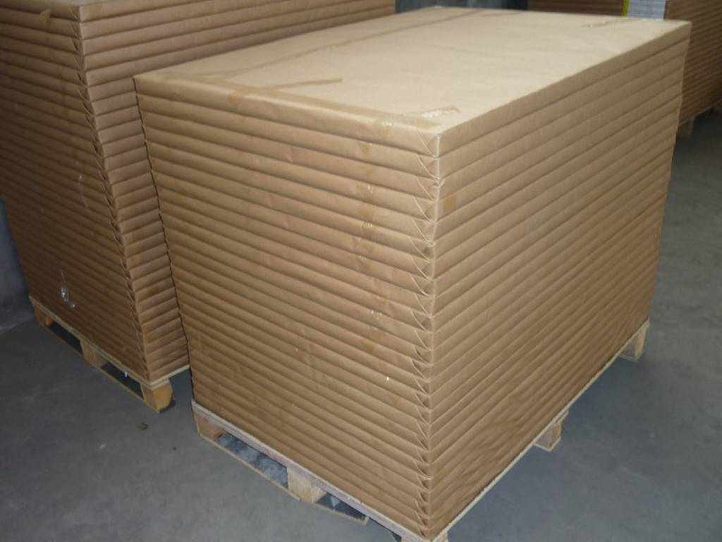 Different colour carbonless ncr paper in sheet