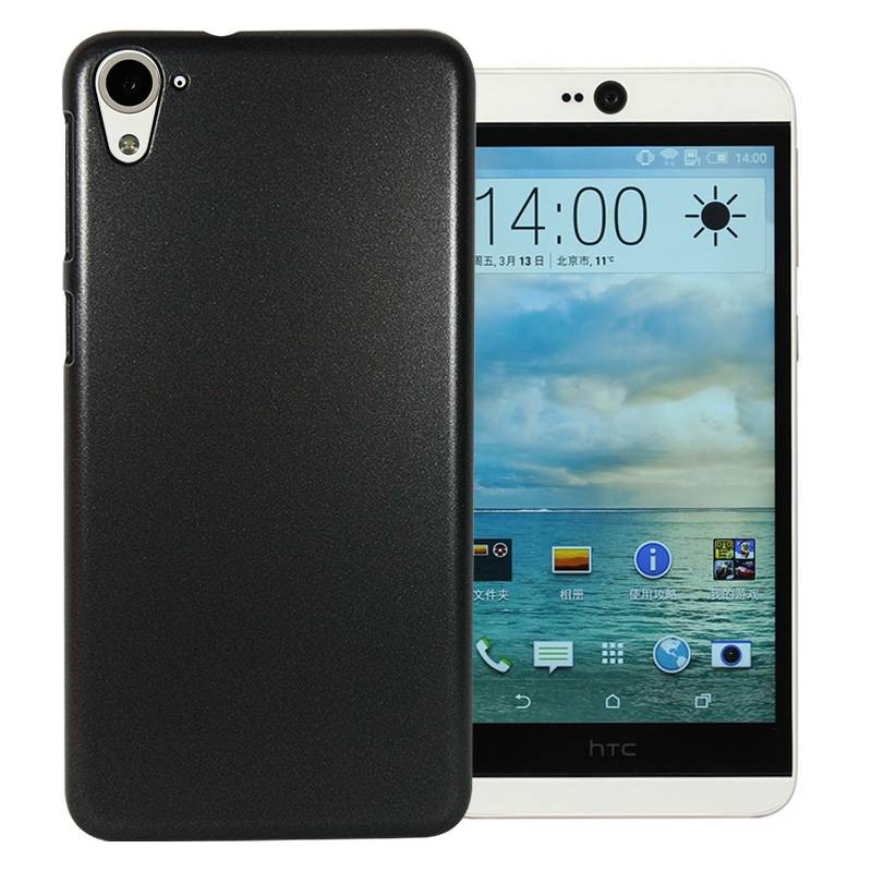 Shipping Wholesale Supply Cell Phone Cases for HTC Desire 826