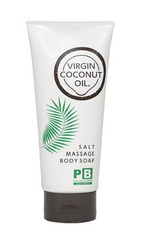 PHEROMONE BODY COCONUT