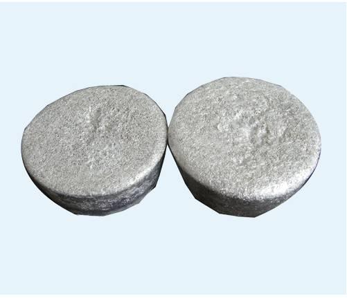 aluminum manganese