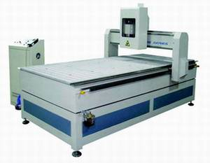 CNC Router,  Woodworking machinery, CNC engraving machine, Adverting machine Advertising CNC router
