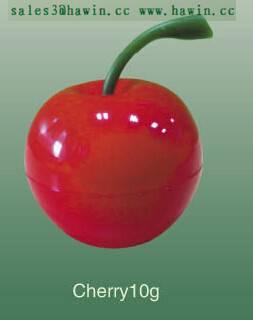 Cherry-10g