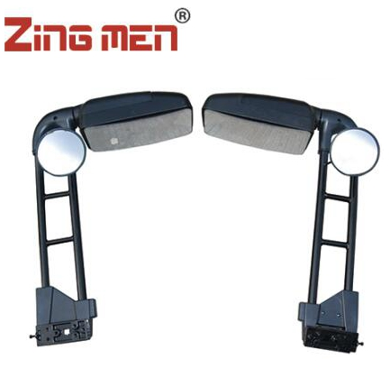 High-quality Bus Rearview Mirror For Kinglong,Yutong