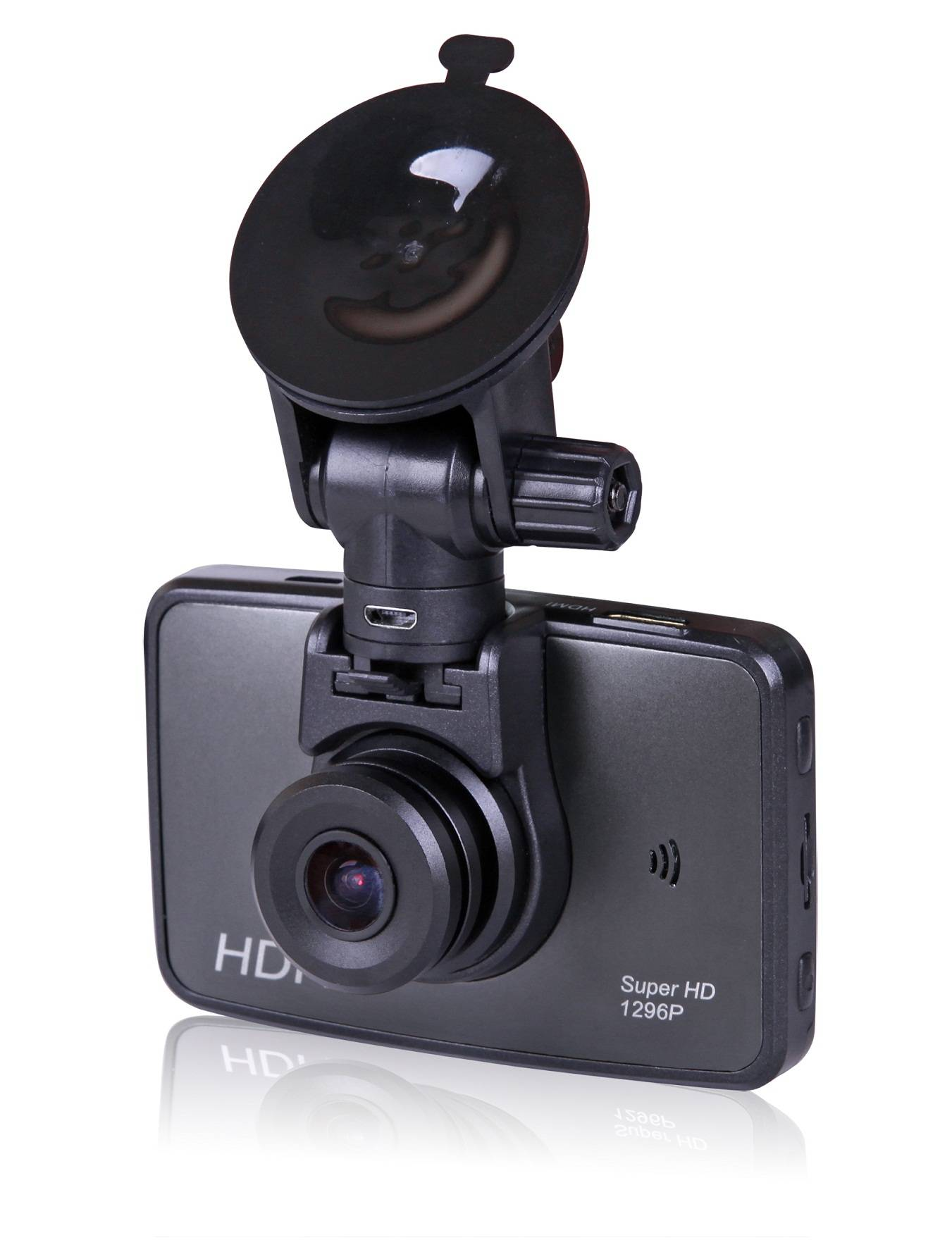 ambarella a7la50 new 2014 mini dash camera car dvr gps auto car recorder video full hd camera electr