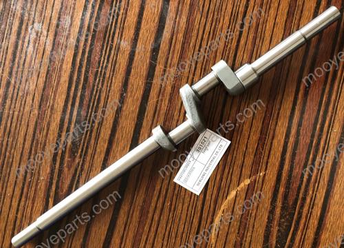 Newlong Crank Shaft 301021
