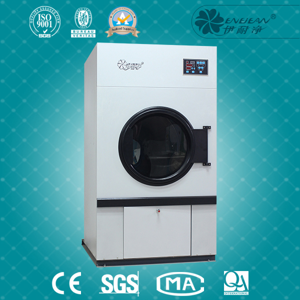 YHG series temperature control automatic dryer