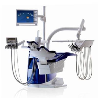 Kavo Estetica E80 Dental Chair Package