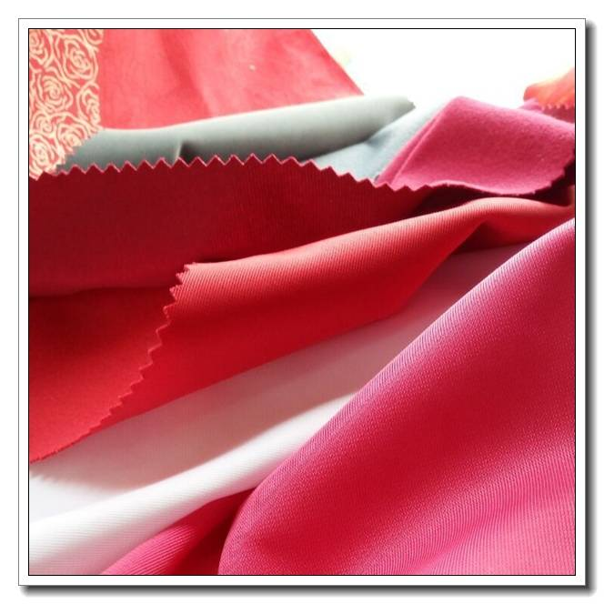 100% high qulity super poly fabric