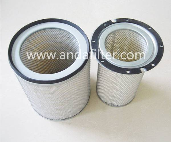 Air Filter For Caterpillar 1P-7716 1P-7360