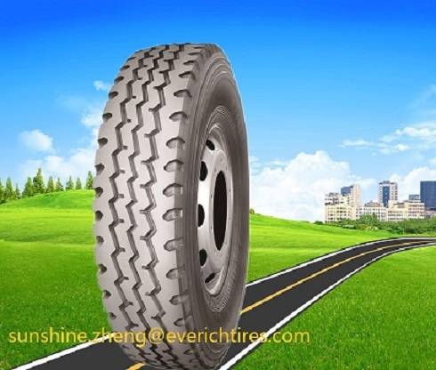 truck tyre, truck and bus tire, radial tyre,distributor, the most competitive tyre