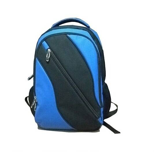 Luggage bags,sports&leisure bags,backpacks