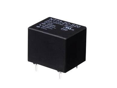 NT73-2 general purpose relay/ pcb relay