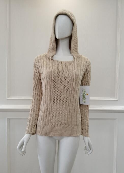 china sweater factory knitwear supplier Manufacturer - Zhejiang Midi Fashion Co., Ltd.