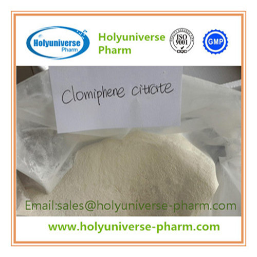99% Clomid For Men Clomiphene Citrate Clomifen
