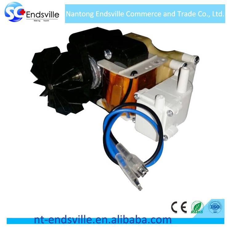 Medical Nebulizer Motor SG-17A