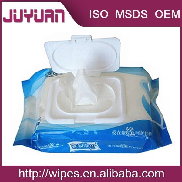 new products for household, kitchen clean product or cleanroom wet wipes