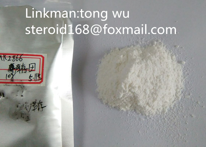 Top Quality Androgen SARMS MK2866