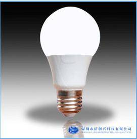 High Quality LED Lamp Shell