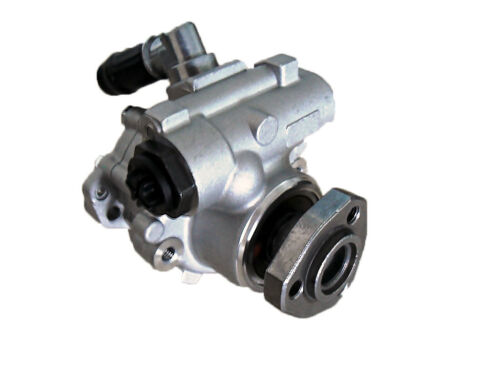Power Steering Pump For VW FORD SEAT 037145157B