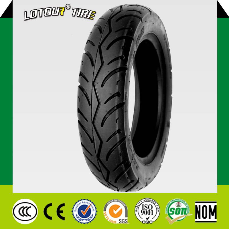 Electric Tire 3.00-10 TT