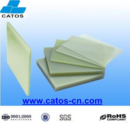 FR4 Glass Fibre Sheet /Epoxy Glass laminate sheet,FR-4 epoxy glass cloth laminated sheet