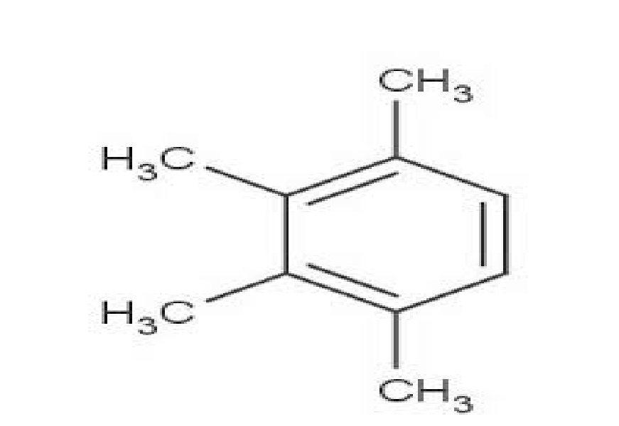 C10 Aromatic Solvent
