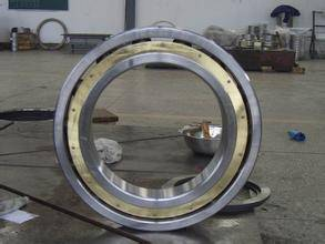 deep groove ball bearing 618/630 with high quality