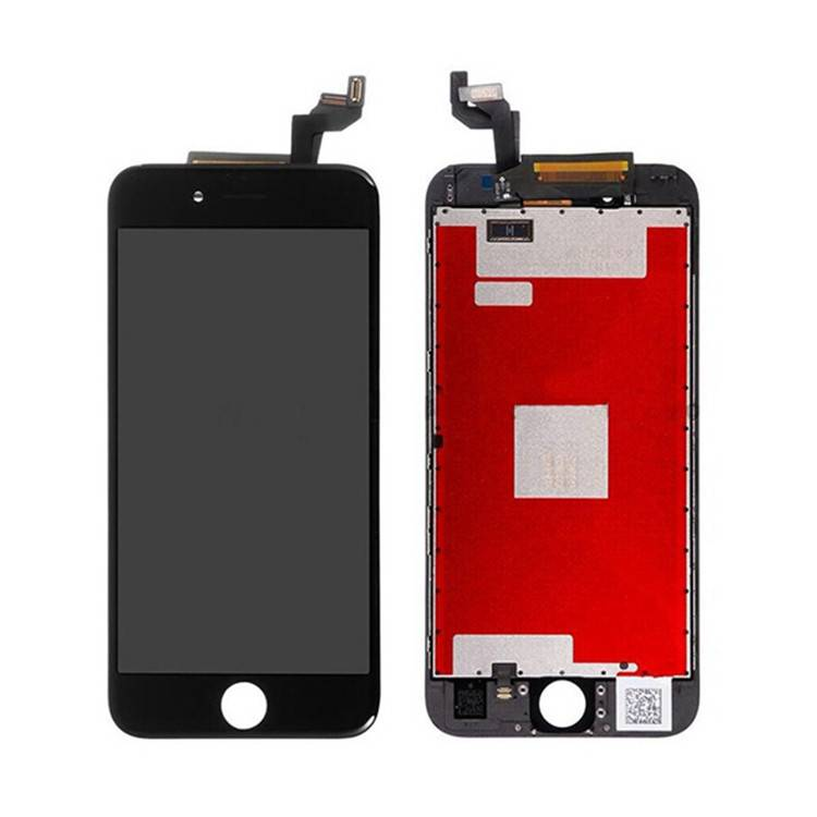 iphone 6s touch screen assembly