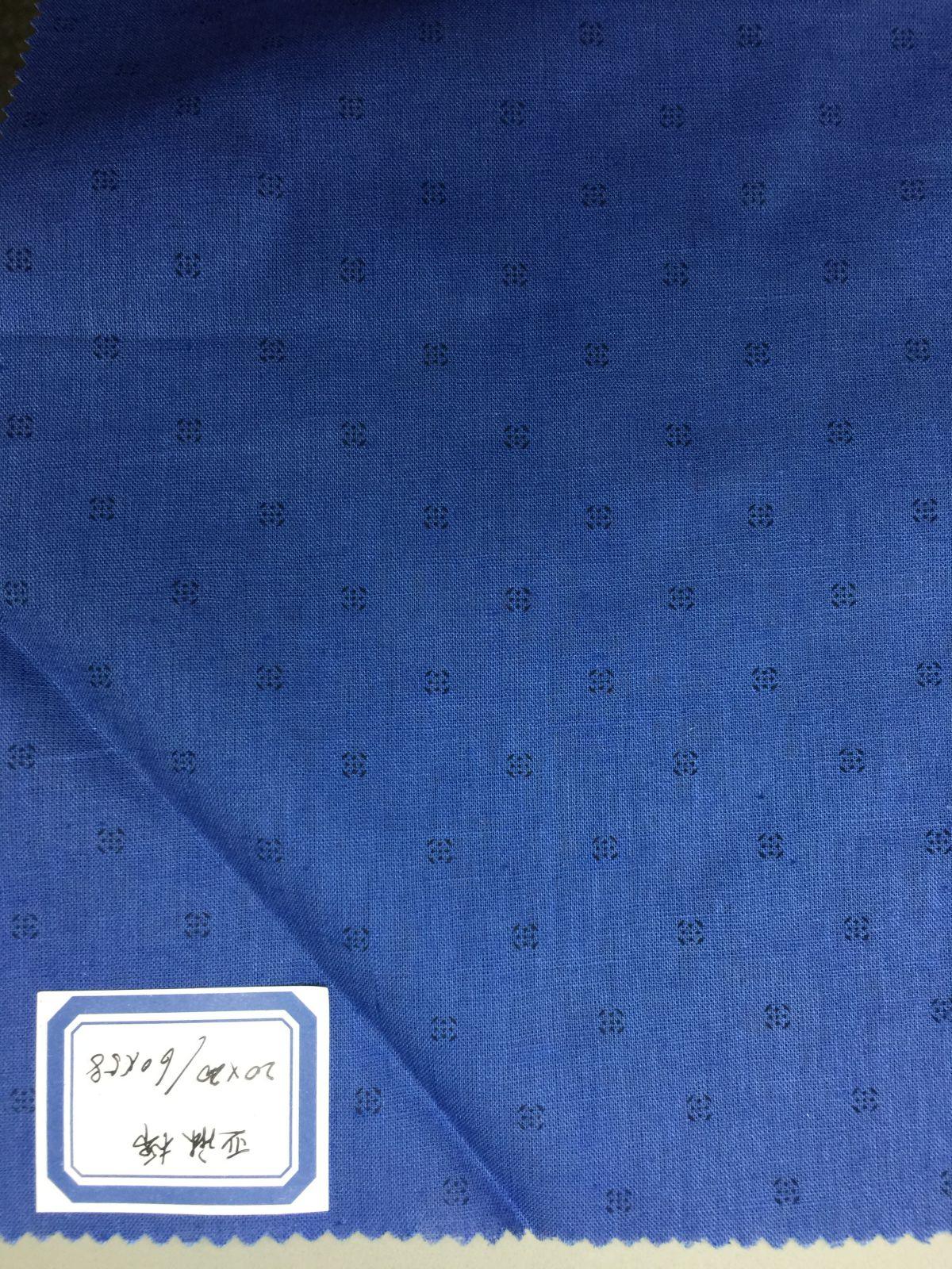 linen55% cotton45%