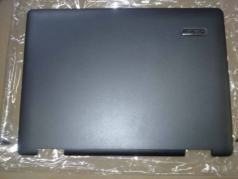 laptop shell/cover/housing A for acer extensa 5620