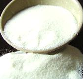 Methyl 3-bromopropionate CAS 3395-91-3 wholesale seller pharmaceutical intermediates