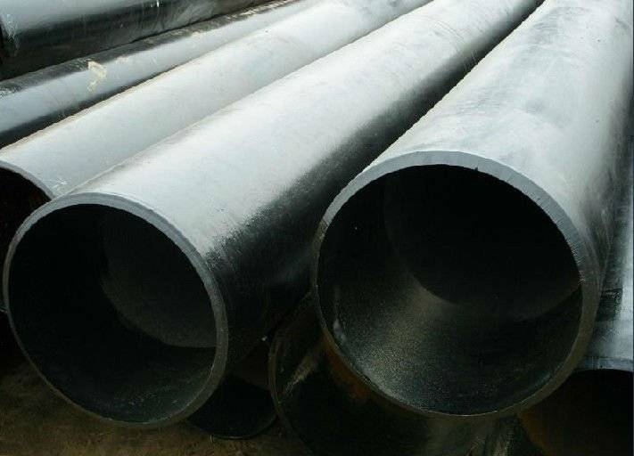 AISI 316L/304L stainless   seamless steel  PIPE/TUBE