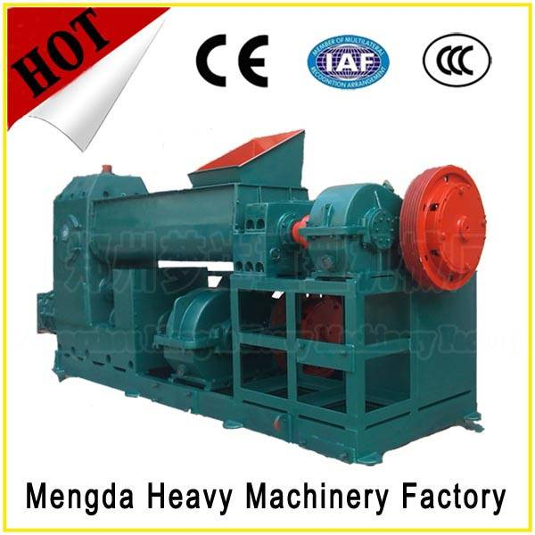 hot selling fly ash brick machine manufacturers