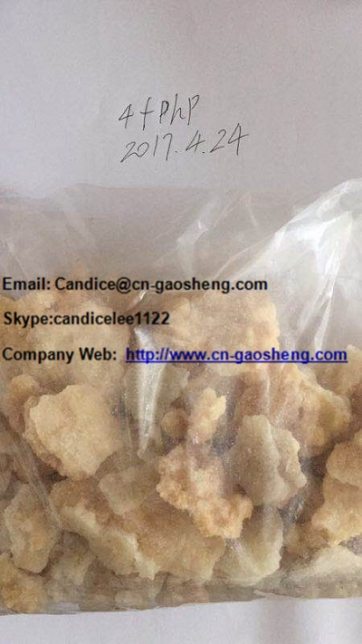 4F-PHP Email: Candice AT cn-gaosheng.com Skype:candicelee1122