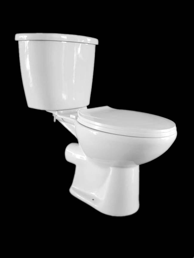 sanitary ware-toilet,water closet