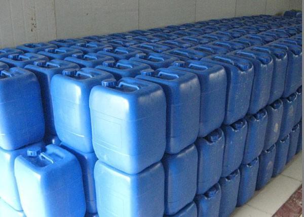 Ferrocenemethanol 1273-86-5