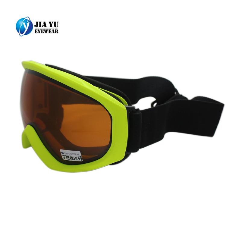 Polarized Snow goggle